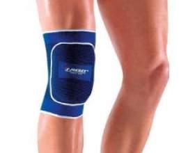 Як допомогти колін? фото