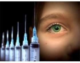 Як допомогти дитині, якщо він вживає наркотики фото