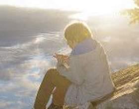 Як допомогти дитині розвинути впевненість в собі і підняти самооцінку? фото