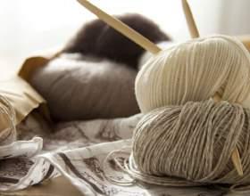 Як випрати кашемірове пальто будинку: дбайливий догляд фото