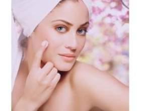 Як підвищити еластичність шкіри? фото