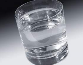 Як пити глюкозу фото