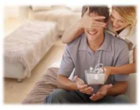 Як правильно починати стосунки? фото