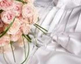 Як правильно організувати весілля фото