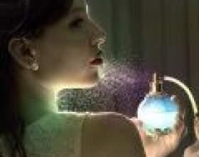 Поради для леді: як правильно користуватися парфумами фото