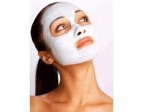 Як правильно застосовувати маски для обличчя фото