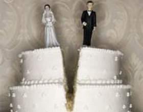 Як правильно розділити майно при розлученні? фото