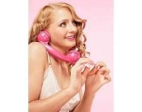 Як правильно розмовляти зі своїм хлопцем по телефону фото