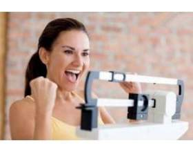 Як правильно скинути зайву вагу? фото