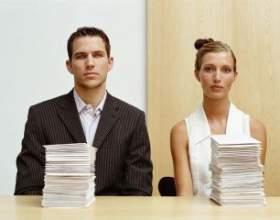 Навіщо потрібен шлюбний контракт фото