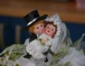 Що таке шлюбний контракт фото