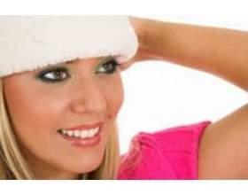 Як правильно доглядати за шкірою обличчя взимку фото