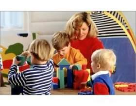 Як правильно вибрати дитячий заклад для своєї дитини фото