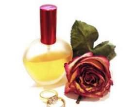 Як правильно вибрати парфуми з феромонами? фото