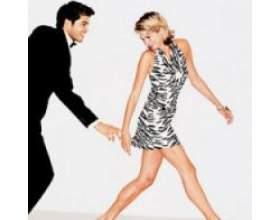 Як правильно вибрати коханця? фото