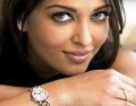 Як вибрати жіночі наручні годинники фото
