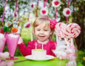 Як правильно вибрати подарунок дворічному малюкові? фото