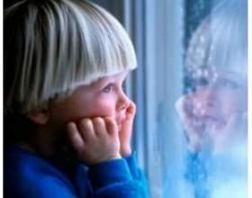 Як правильно вибрати психолога для дитини? фото