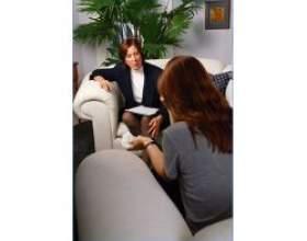 Як правильно вибрати психолога фото