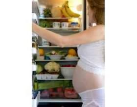 Як правильно вибрати вітаміни для вагітної жінки фото