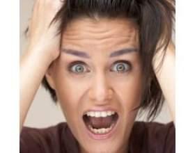 Як запобігти стрес? фото