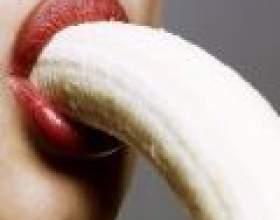 Оральний секс для чоловіка - це наркотик? фото
