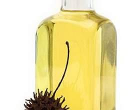 Як використовувати реп'яхову олію для волосся фото