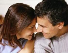 Розлучений чоловік: як його приручити? фото