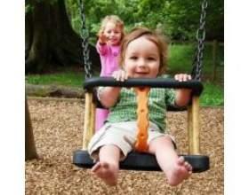 Як привчити дитину до режиму фото