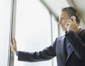 Як досягти успіху в житті: секрети вдалого бізнесу або кар'єри фото