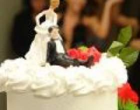 Як проходять весілля в сша фото