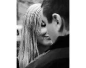 Як перевірити справжню любов? фото
