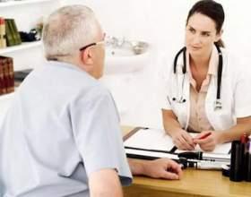 Як перевірити печінку? Навіщо це потрібно? фото