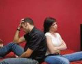 Розлучення з іноземцем фото
