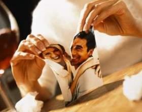 Як розірвати шлюб фото