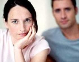 Як розлюбити одруженого чоловіка фото