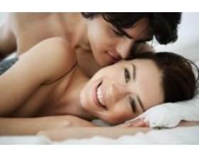 Як зробити з чоловіка ідеального коханця фото