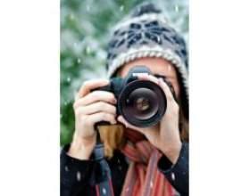 Як зробити макіяж для фотосесії фото