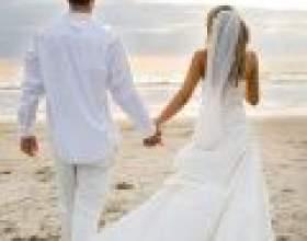 Як зробити оригінальні весільні запрошення фото