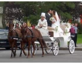 Як зробити весілля незабутнім фото