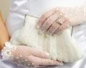 Весільні аксесуари: як би чого не забути фото