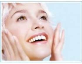Як зробити свої зуби білими? фото