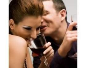 Як зробити так, щоб хлопець запропонував зустрічатися фото