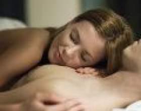 Як секс сприяє шлюбу, або коли треба починати сексуальні стосунки? фото