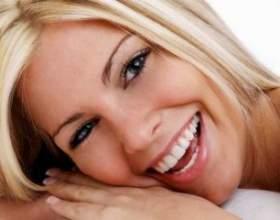 Як знизити чоловічі гормони у жінки фото