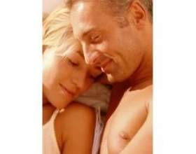 Як зберегти повагу, любов і пристрасть у шлюбі фото