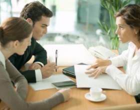 Як скласти шлюбний договір - гарантію щасливого сімейного життя? фото