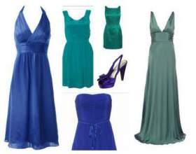 Як зшити плаття без викрійки? Як зшити плаття своїми руками фото