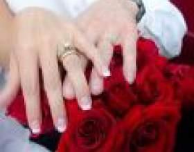 Проблеми повторного шлюбу фото