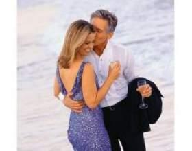 Як стати спокусливою, бажаною дружиною фото